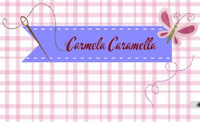 Carmela Caramella