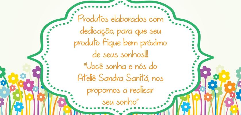SanyBrindes