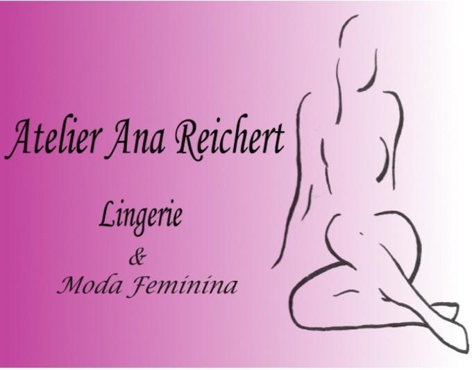 Atelier Ana Reichert