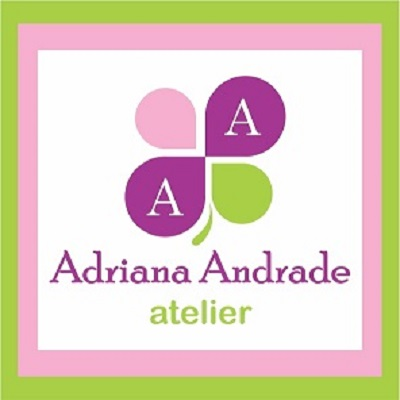ADRIANA ANDRADE AT�LIER
