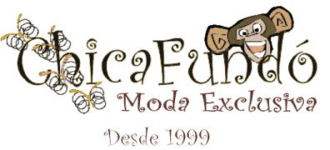 ChicaFund� Moda Exclusiva