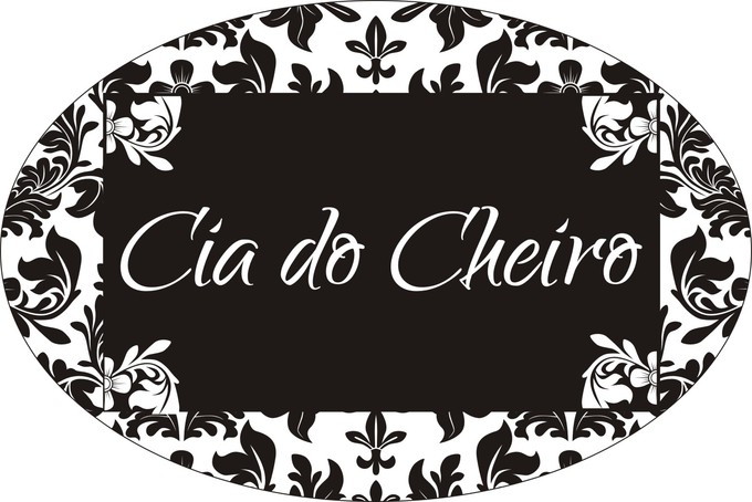 CIA DO CHEIRO E ETC.