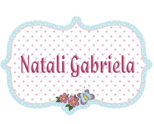 Natali Gabriela