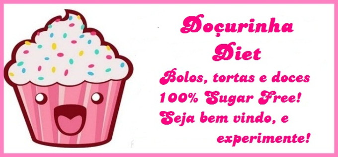 Do�urinha Diet