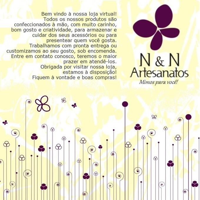 N&N Artesanatos
