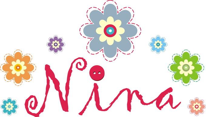 Nina Nene Store