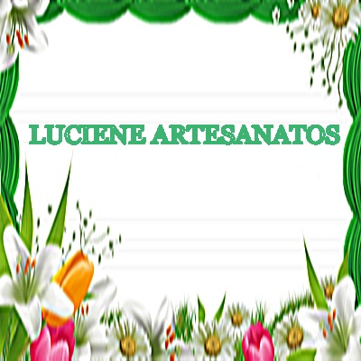 lucieneartesanatos