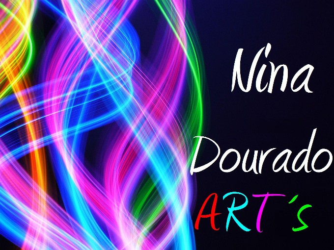 Nina Dourado Arts