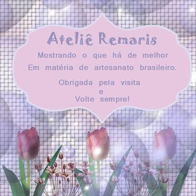 Ateli� Remaris