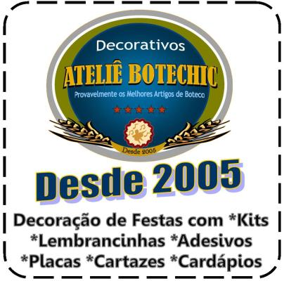 Atelier Boteco by Chef Byra DiOliveira