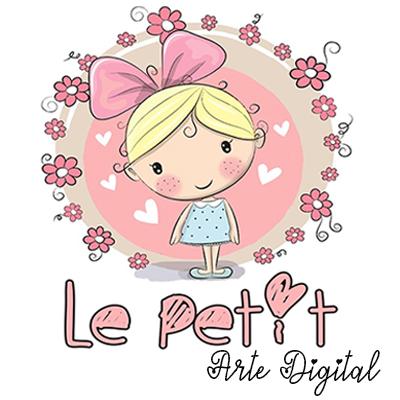 Le petit atelier elo7 for Le petit atelier