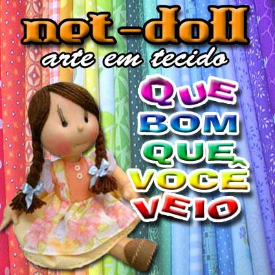 NetDoll