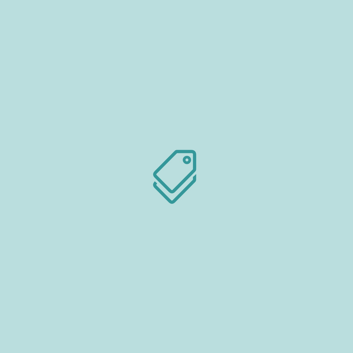 Quadro Abstrato Azul Turquesa E Marrom 55×100 Atelier Valverde  ~ Escritorio No Quarto De Casal E Quarto Casal Azul Tiffany