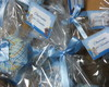 SACHÊ BABY XADREZ COLOR(60)