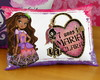 Almofada Ever After High-010