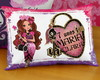 Almofada Ever After High-017