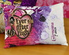 Almofada Ever After High-022