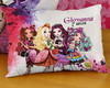 Almofada Ever After High-023