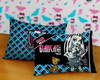 Almofada Monster High-005