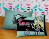 Almofada Monster High-011