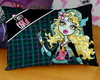 Almofada Monster High-012