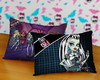 Almofada Monster High-015