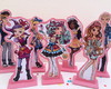 kit Ever After High