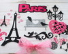 Kit Paris Je T'aime (K67)