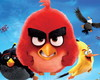 Painel Festa Angry Birds (AGR06)