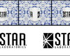 CANECA STAR LABS - FLASH