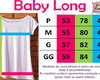 Kit 6 Camisetas Peppa Pig