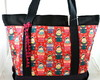 Ecobag G Matrioshka