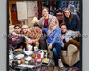 Porta-copos - The Big Bang Theory (Elenco 2)