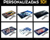 Capa Celular Playstation Player Gamer Play Jogo Video Game