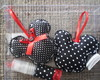 Saches Mickey e Minnie