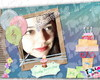 Arte Digital - Scrapbook Digital 005