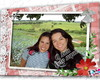 Arte Digital - Scrapbook Digital 011