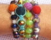 Puls. Shambala Color - RDV