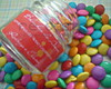 """Pilulas do Amor"" Love Pills!"