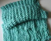 Cach-estola:VERDE-MAR-Soft-&-warm CEs-01