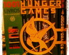 "Bibliocanto ""The Hunger Games"""