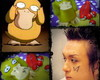 Psyduck - Pokemon
