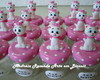Mini Pote Gata Marie 40ml