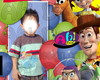 Banner - Toy Story 2