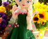 Frozen Fever Apostila Digital