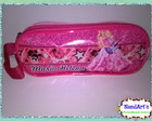 Necessaire P - Barbie rock