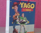 SACOLA TOY STORY MOD1