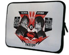 bolsa de notebook 14' batman vs superman