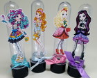 Tubete -Ever after high