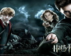Banner Harry Potter 03 | 1,00 x 0,70